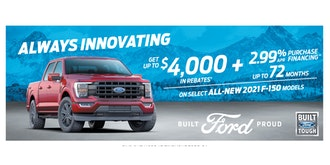 Copy of Copy of Ford Pass App Thumbnail